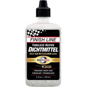 Finish Line Tubeless Reifendichtmittel 120ml